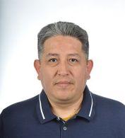 Miguel2-300x331